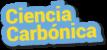 Ciencia carbónica